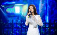 Ca sĩ Thu Hằng: Sáu tháng sau đăng quang tôi không có sô nào!