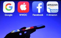 Úc tiến tới cho phép cảnh sát truy cập dữ liệu mã hóa