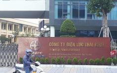 Nghi vấn phó giám đốc Điện lực Thái Bình nợ cả chục tỉ đồng bỏ trốn