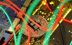 Bitcoin chưa thoát khỏi cơn bão giảm giá