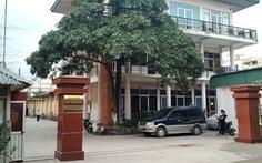 Quảng Ninh đề nghị truy tố 7 doanh nghiệp trốn đóng bảo hiểm