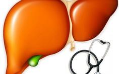 Tỉ lệ ung thư gan ở Việt Nam thứ 5 thế giới