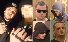 Án tù cho những kẻ giết man rợ kangaroo rồi quay phim đăng 'phây'