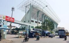 Sân vận động Chi Lăng được bán 'thần tốc' như thế nào?