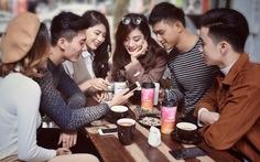 Thị trường 3G cuối năm: Nóng lên với 'Thánh SIM'