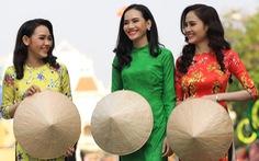 Dành 6 ngày kỷ niệm 44 năm Sài Gòn mang tên thành phố Hồ Chí Minh