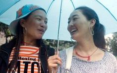 Tập tục tình dục kỳ lạ: ở nơi phụ nữ 'cứ quan hệ thoải mái'