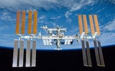 Khai thác không gian, cuộc đua hỗn loạn vì lợi ích quốc gia
