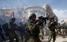 Israel và Iran: đạn đã lên nòng?