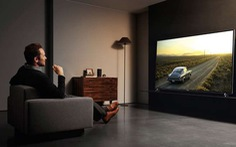 5 điều cần nhớ khi mua TV