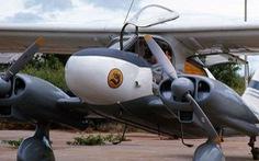 Bài toán mua máy bay của Air Việt Nam