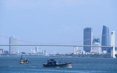 Khai thác, sử dụng biển ở Đà Nẵng phải trả tiền