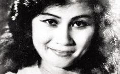 Tuệ Minh, người phụ nữ cuối cùng bên Nguyễn Đình Thi