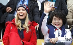 Mỹ quyết dẫn dắt cấm vận Triều Tiên
