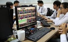 Thị trường chứng khoán có gì sau ngày vía Thần tài?
