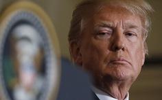 Ông Trump có thực sự muốn quay lại TPP?