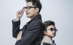 Ông ngoại 'playboy' Trịnh Thăng Bình hé lộ teaser phim