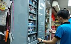 Buôn bán thuốc lá lậu ở Singapore, dính một lần là tàn đời