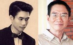 Nhạc sĩ Nguyễn Văn Đông, tác giả 'Chiều mưa biên giới' qua đời