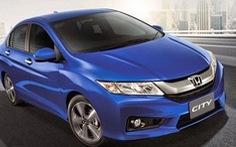 Honda triệu hồi 1.524 xe hơi, Suzuki triệu hồi gần 4.500 xe máy