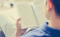 Quá nửa sinh viên Nhật đang thờ ơ với sách