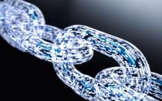 Tại sao IoT cần blockchain?