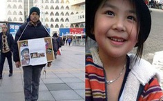Việt Nam đề nghị Nhật sớm xét xử vụ sát hại bé Nhật Linh