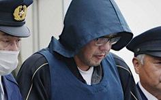 Nghi phạm giết bé Nhật Linh im lặng, vẫn kết án khi đủ chứng cứ