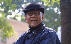 Nghệ sĩ bày tỏ niềm tiếc thương nhạc sĩ Hoàng Vân qua đời