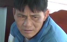 Khởi tố bị can tổ chức xuất cảnh sang Trung Quốc trái phép