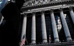 Chuyên gia trấn an về thị trường chứng khoán