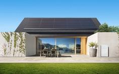 Thừa thắng xông lên, Tesla công bố kế hoạch xây dựng nhà máy điện ảo lớn nhất