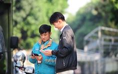 Các nhà mạng 'bày binh bố trận tốt', 3G, 4G hoạt động ổn định