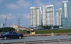 'Hàng trăm triệu USD đang chờ đổ vào bất động sản Việt Nam'