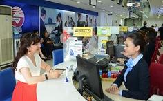 Ngân hàng Sài Gòn lên tiếng về việc đóng cửa hai chi nhánh