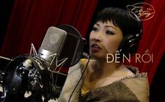 Phương Thanh, Thu Phương tham gia MV 'Tết là hi vọng'