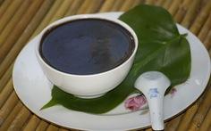 Những bài thuốc Nam giúp tăng tiết sữa cho sản phụ
