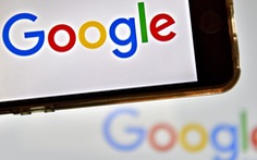 Google bị phạt hơn 21 triệu USD tại Ấn Độ vì 'thiên vị tìm kiếm'