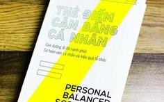 Thẻ điểm cân bằng cá nhân