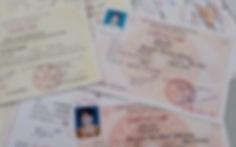 Từ 15-1-2020 bỏ cấp chứng chỉ ngoại ngữ trong giáo dục thường xuyên