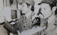 30 năm ngày 14-3: Lao tàu lên đảo Đá Lớn