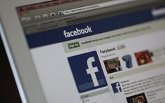 7 chiến lược tăng 'fan' cho tài khoản Facebook - Phần 2