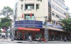 Không tái bổ nhiệm hiệu trưởng ĐH Ngân hàng TP.HCM