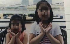 Giải cứu 2 bé gái quốc tịch Mỹ bị bắt cóc, đòi chuộc 50.000 USD