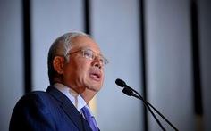 Bầu cử Malaysia: Tan vỡ ảo vọng, cử tri không biết chọn ai