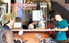 Ông Trương Văn Phước: bắt mạch tỉ giá, bỏ vốn làm ăn