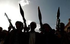 Châu Á, Trung Đông mua nhiều vũ khí nhất thế giới