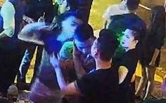 Khởi tố vụ đánh phóng viên tác nghiệp ở quán bar Đà Nẵng