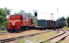 2 tàu lửa suýt tông nhau: Lỗi của lái tàu và ai nữa?