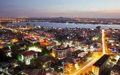 Bất động sản Biên Hoà bùng nổ trong năm 2018